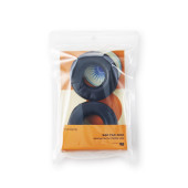 earpad4000_package