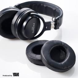 earpad02_main