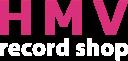 HMV_img_logo