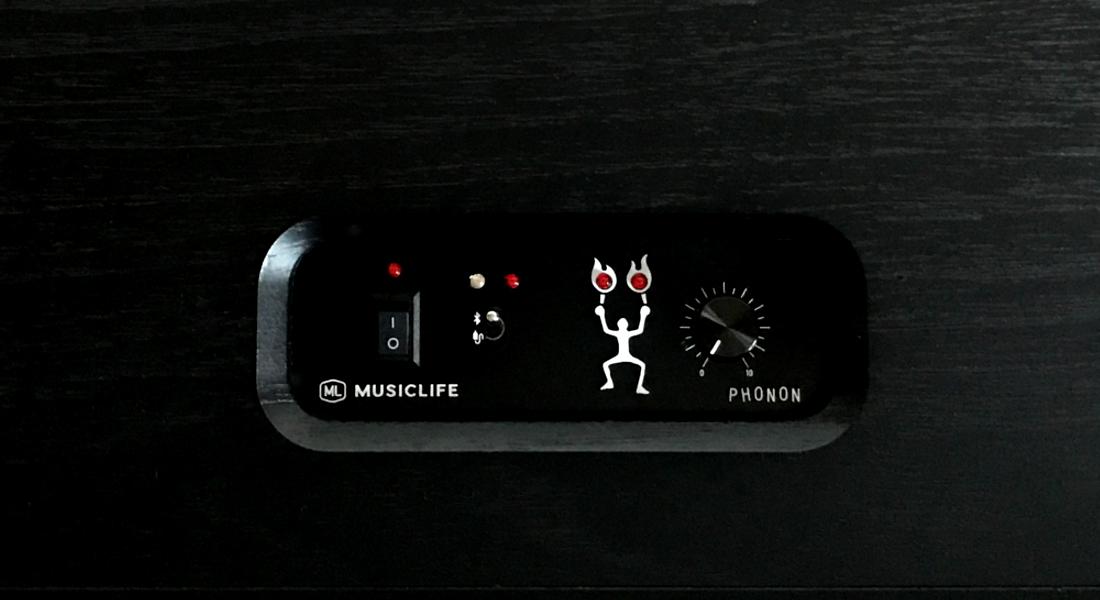 ML-2_Top_panel_1100_600