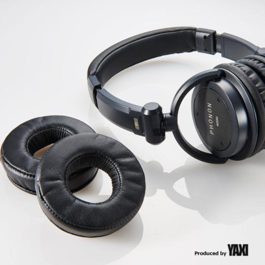 earpad4000_w4000