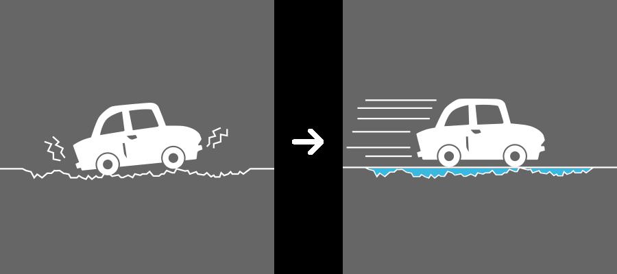 概念図:3