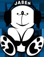 jaben-logo-invx150