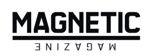 magnetic_mag