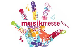 musikmesse BITWIG