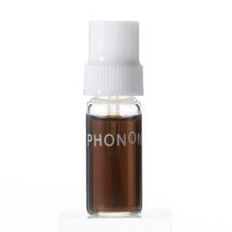 s_phonon-liquid-3n01