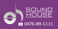 soundhouse_logo6
